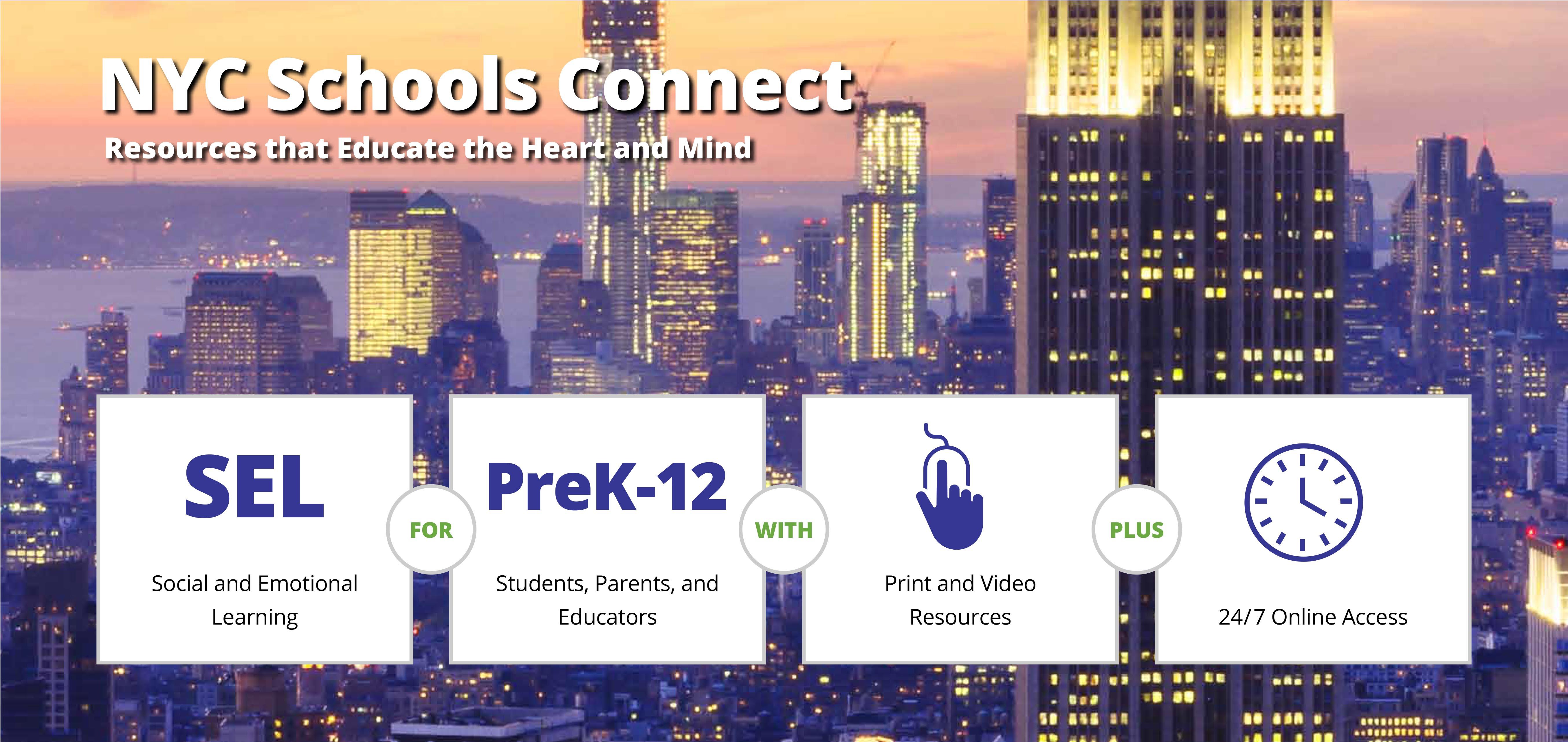 NYC-Schools-Landing-slider-image2
